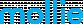 Mollie Logo Assets Color Text